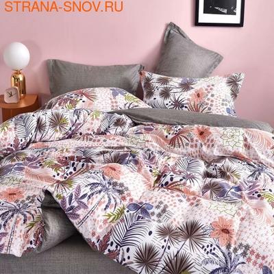 SI1520-10 Одеяло облегченное Tango Siesta 150х200 (фото)