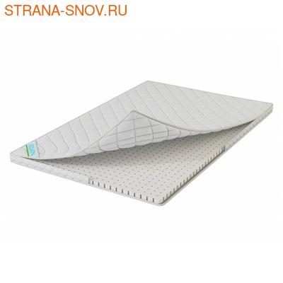 N-10 SailiD постельное белье Сатин Органик Евростандарт (фото)