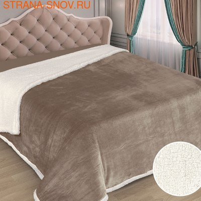 DF02-305-70 постельное белье микросатин Tango Dream Fly 2сп (фото)