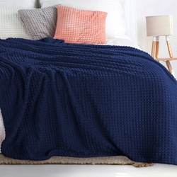 EMIR2022 Одеяло Tango Emirate всесезонное 200х220
