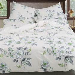 C-73 SailiD детское постельное белье поплин 1,5-спальное