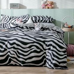 B-009 SailiD постельное белье Сатин 1,5-спальное