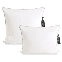 DF02-044-50 постельное белье микросатин Tango Dream Fly 2сп