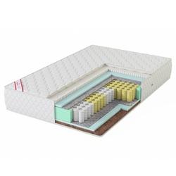DF01-218 постельное белье микросатин Dream Fly 1,5-спальное