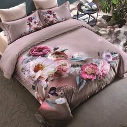 B-010 SailiD постельное белье Сатин 1,5-спальное
