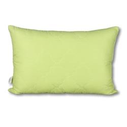 Подушка Крапива Микрофибра 68х68