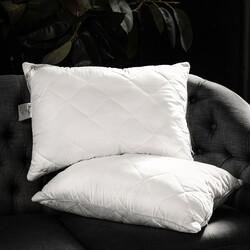 Подушка бамбук премиум Аллегро 50х70
