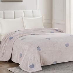 TIS04-177 Tango постельное белье Египетский хлопок 1,5-спальное