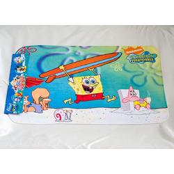1308-02 Коврик для ванной Tango 50x80 детский дизайн