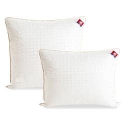 Одеяло детское холфит Светлячок 110х140 зимнее