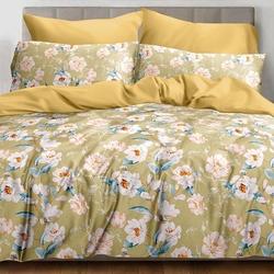 BP-06 SailiD постельное белье хлопок сатин Твил евро