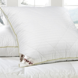 B-094(2) SailiD постельное белье Сатин 1,5-спальное