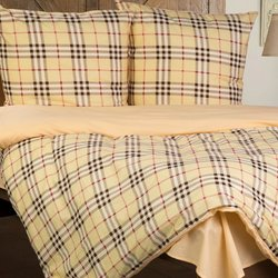 B-096 SailiD постельное белье Сатин 2-спальное