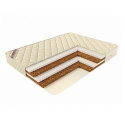 D-118 SailiD постельное белье Сатин Однотонный + вышивка Евростандарт