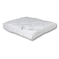 Одеяло антистатик Карбон легкое 172х205