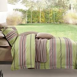 A-001 SailiD постельное белье Поплин 1,5-спальное