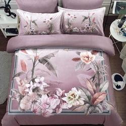 BP-13 SailiD постельное белье хлопок сатин Твил 1,5-спальное