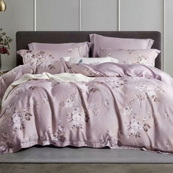 A-131 SailiD постельное белье Поплин 1,5-спальное