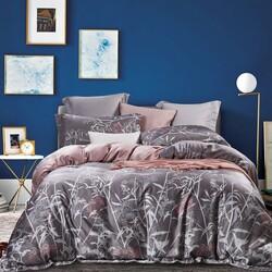 MOMAE110 Tango постельное белье хлопок Фланель евро