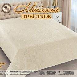 A-150 SailiD постельное белье Поплин Семейное