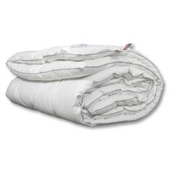 Одеяло Лебяжий пух Люкс Адажио классическое 140х205