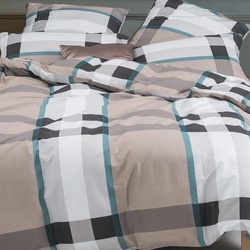 A-185 SailiD постельное белье Поплин Семейное