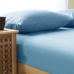 A-172(2) SailiD постельное белье Поплин 2-спальное