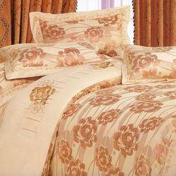TJ112-17 Tango постельное белье сатин жаккард семейное