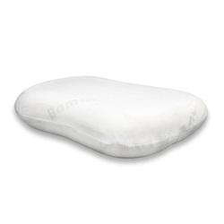 TIS04-174 Tango постельное белье Египетский хлопок Мако сатин 1,5-спальное
