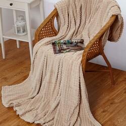 B-045 SailiD постельное белье Сатин 1,5-спальное