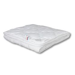 Одеяло антистатик Карбон легкое 140х205