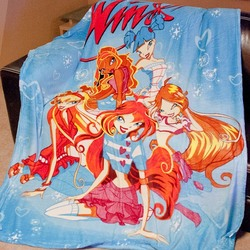 B-186 SailiD постельное белье Сатин 2-спальное