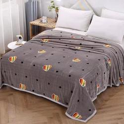 BP-20 SailiD постельное белье хлопок сатин Твил евро
