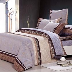 A-169 SailiD постельное белье Поплин 2-спальное