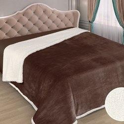 A-199 SailiD постельное белье Поплин 1,5-спальное
