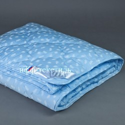 B-119 SailiD постельное белье Сатин 2-спальное