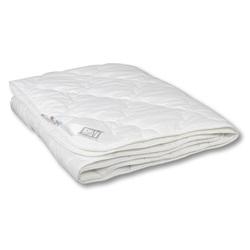 Одеяло детское Кукуруза 105х140 легкое