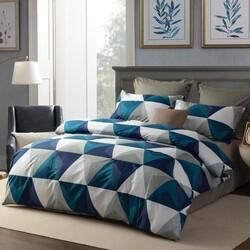 Одеяло всесезонное КУКУРУЗА