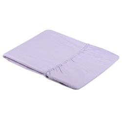 A-091 SailiD постельное белье Поплин 2-спальное