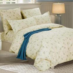 A-181 SailiD постельное белье Поплин 1,5-спальное