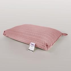 Подушка Tango Coleta 50х70 розовая