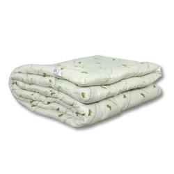 Одеяло овечья шерсть МИКРОФИБРА зимнее 172х205