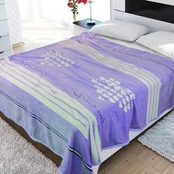 TIS07-181 Tango постельное белье Египетский хлопок евро
