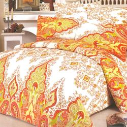 B-013(1) SailiD постельное белье Сатин Семейное