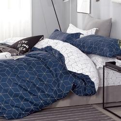 BP-16 SailiD постельное белье хлопок сатин Твил 2-спальное
