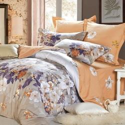 BP-18 SailiD постельное белье хлопок сатин Твил 1,5-спальное