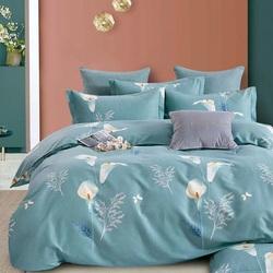 SI1520-09 Одеяло облегченное Tango Siesta 150х200