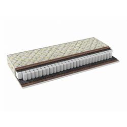 Одеяло антистатик Карбон всесезонное 200х220