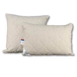 Постельное белье поплин в детскую кроватку МИШКИ