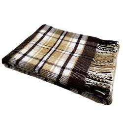 Постельное белье поплин в детскую кроватку ОБЛАКА